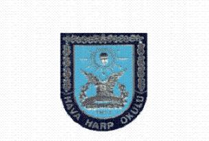 Hava Kuvvetleri'nde FLAŞ atama.12689