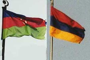 Azerbaycan: Ermenistan çekilmeli.8922