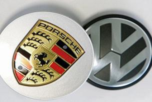 Porsche ve Volkswagen birleşecek.13101