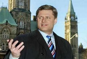 Kanada Başbakanı'ndan sürpriz ziyaret.12251