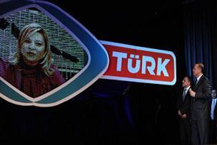 Erdoğan Hadise'den ne istedi?.10607