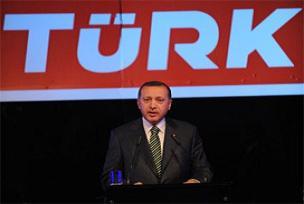 Erdoğan: Filistin'in kapıları açılsın.9018