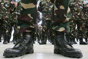 İngiltere'de işsizler 'ordu'su.16721