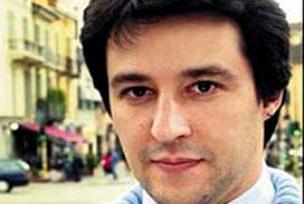 İtalyan siyasetçi, ırkçı tartışmasını ateşledi.12147