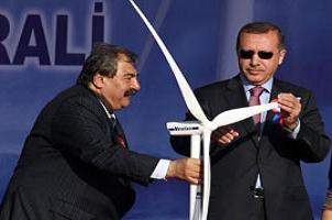 Erdoğan'ın bürokratik oligarşi isyanı.10800