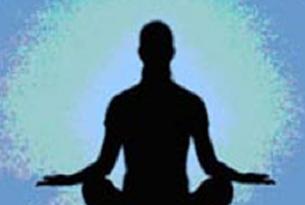 Anneler ücretsiz yoga dersi!.6915