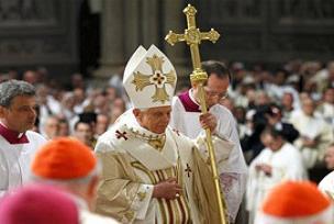 Papa yarın İsrail'de olacak.13416