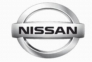Nissan 2,4 milyar dolar zarar etti.14535