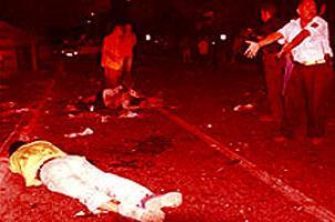 PKK'lı bombacının amacına bakın?.12805