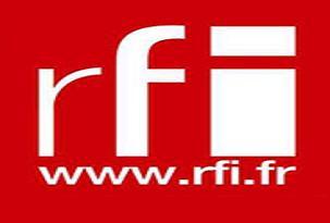 RFİ Türkçe Servisi Kapatılıyor.21466