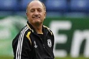 Galatasaray ve Scolari gerçeği.9607