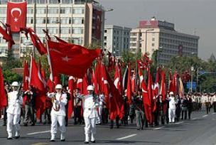 İstanbul'da yarın bu yollar kapalı.18211