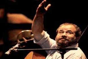 İstanbul Şiir Festivali'nde son gün.9578