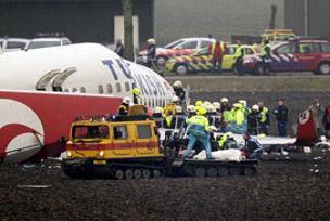 Boeing'ten pilotları şok eden tavsiye.14938