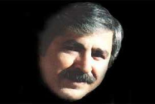 Mahsuni Şerif Hacıbektaş'ta .6045