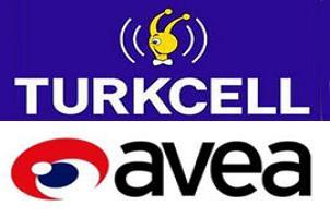 Turkcell ve Avea kullanıcıları dikkat!.11607