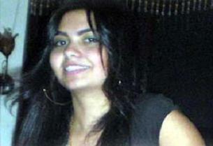 Münevver cinayetinde Adli Tıp skandalı.10182