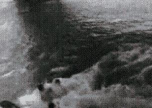 Askeri kurtarırken o da boğuldu.20197