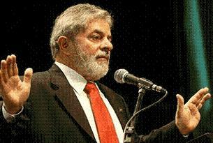 Brezilya Cumhurbaşkanı Türkiye'de.17019