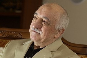 Fethullah Gülen gizli ajandasını açıkladı.46739