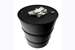 Petrolün varil fiyatı 60 doların üzerinde.5966