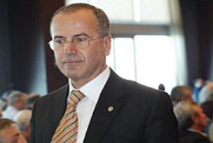 UEFA finali öncesi Kadıköy'de skandal.8817