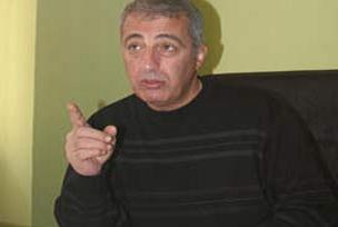 Kazancıoğlu istifa etti!.5923