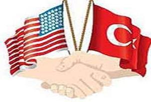 New York'ta Türk Kültür Gecesi.11940