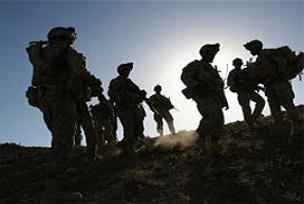 İran askerleri sınırda Türk'ü vurdu.10459