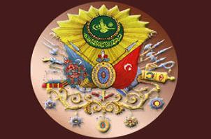 Osmanlı ile ilgili ezber bozan iddia.12723