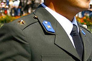 'Belgeci' subaylar operasyonu detayları.11881