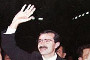 Akgündüz Siirtspor'la geri dönüyor.7951