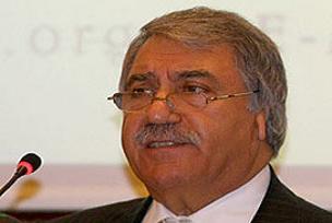 Türkiye Barolar Birliğinde seçim heyecanı.9397