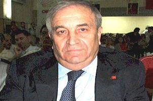 CHP'li Şahin Mengü'ye frapan cevap.13292