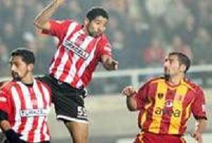 G.Saray- Sivas maç bileti fiyatları.13664