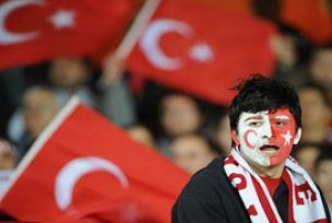 Türkiye-Azerbaycan maçının bilet fiyatları.10638