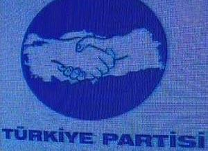 �ener'in partisinin logosu AK Parti'nin!.15203