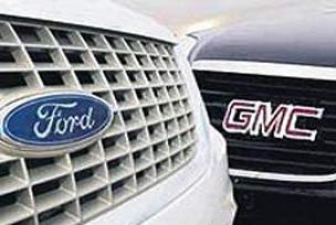 General Motors için karar haftası!.15077