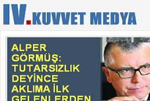 DKM 11 yıllık logosunu değiştirdi.15319