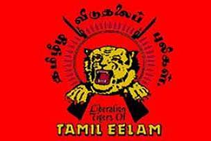 Sri Lanka'da çatışma: 11 ölü.10144
