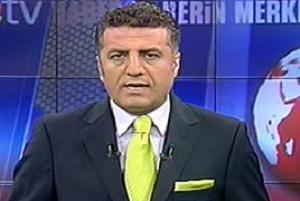 ATV'de anahaberde Kozluklu krizi.11631