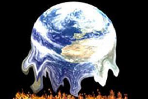 Küresel ısınmaya en ilginç çözüm.10388