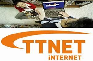 Yeni internet paketleri satışta.13883
