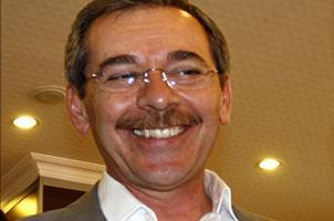 Şener : AK Parti bana göre bitmiştir.9745