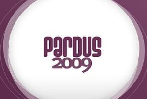 Pardus 2009 Bannerları Hazır.7505