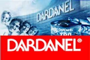 Dardanel yeniden üretime başladı.12410
