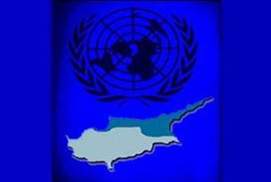 Kıbrıs Barış Gücü'nün görev süresi uzadı.6308