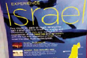 İşte İsrail'in 'profesyonel' hatası!.13547