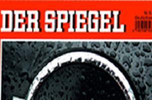 Der Spiegel'den Türkiye Analizi.14238