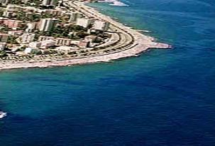 Karadeniz sularında can veriyordu.13555
